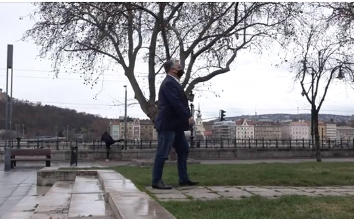 orbán március 15-i beszéd