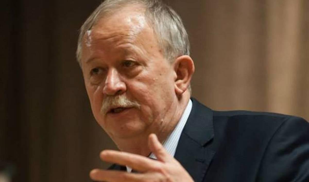 Kuncze Gábor elárulta, kit látna szívesen miniszterelnökként