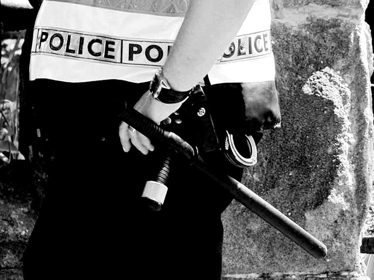 rendőrkézen németh kristóf