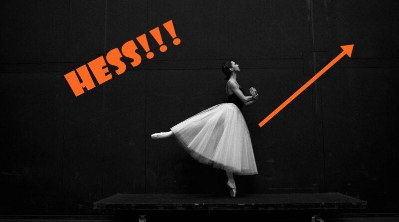 buszozás, balettintézet