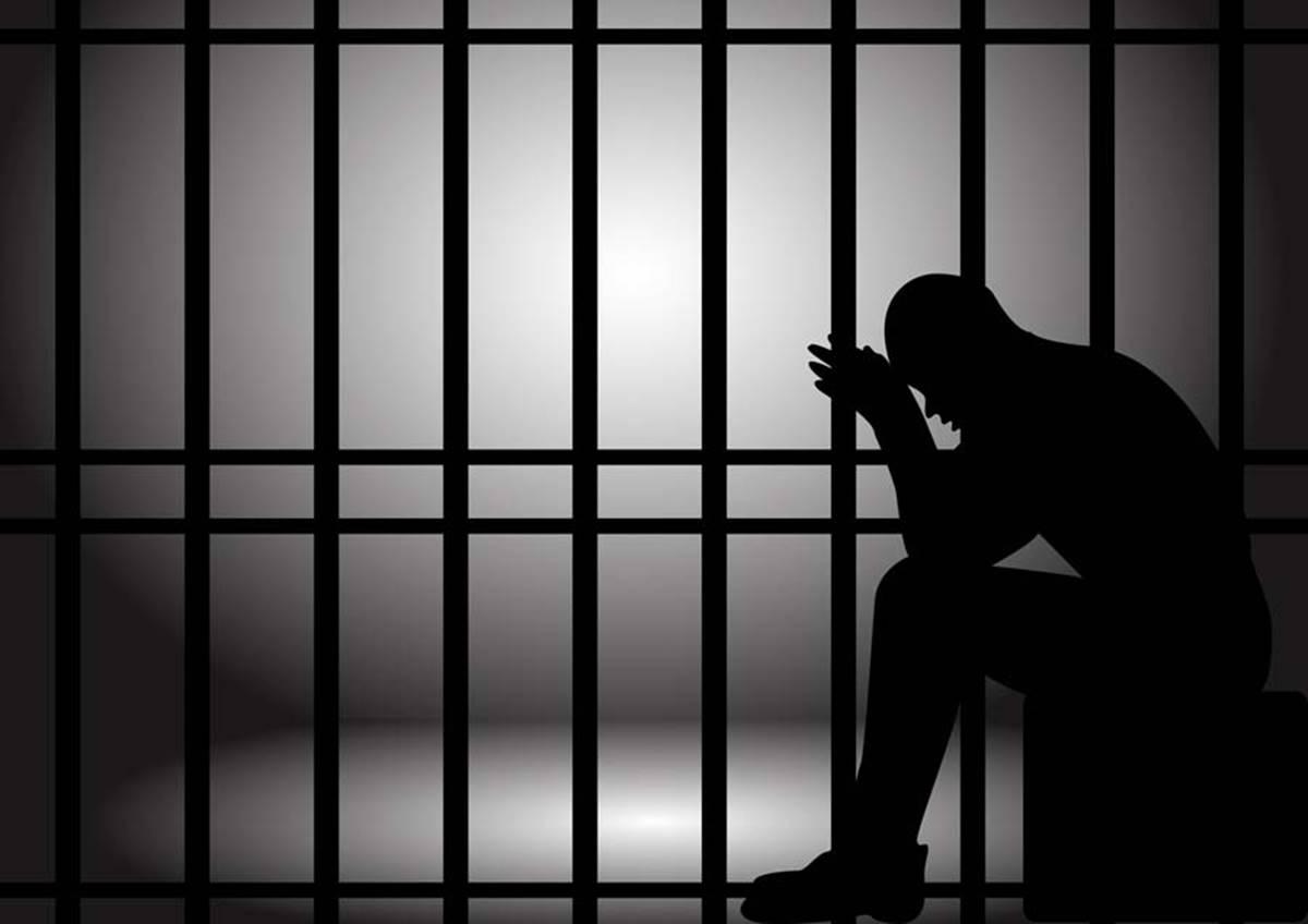börtönbe hadházyval?