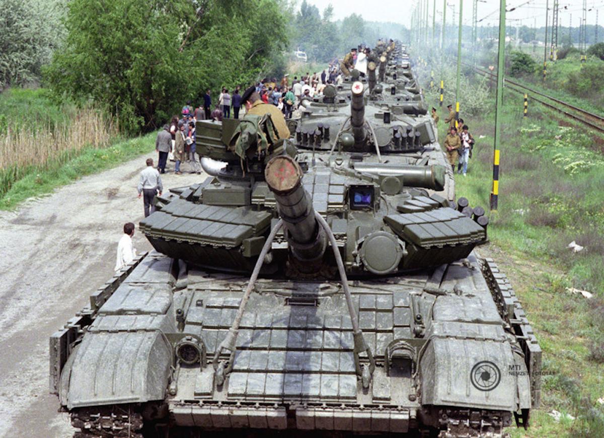 szovjet-hadsereg-kivonás