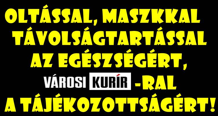 kunetz