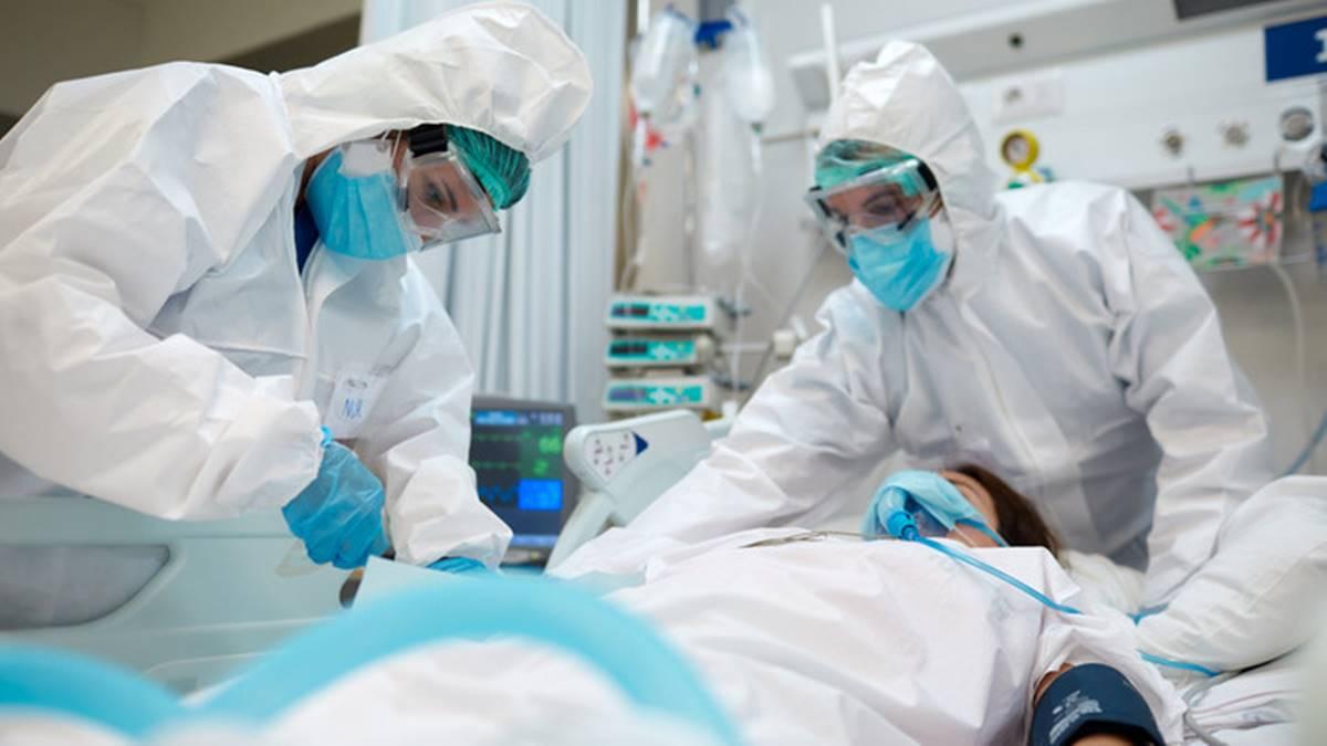 halasi, járványkórház