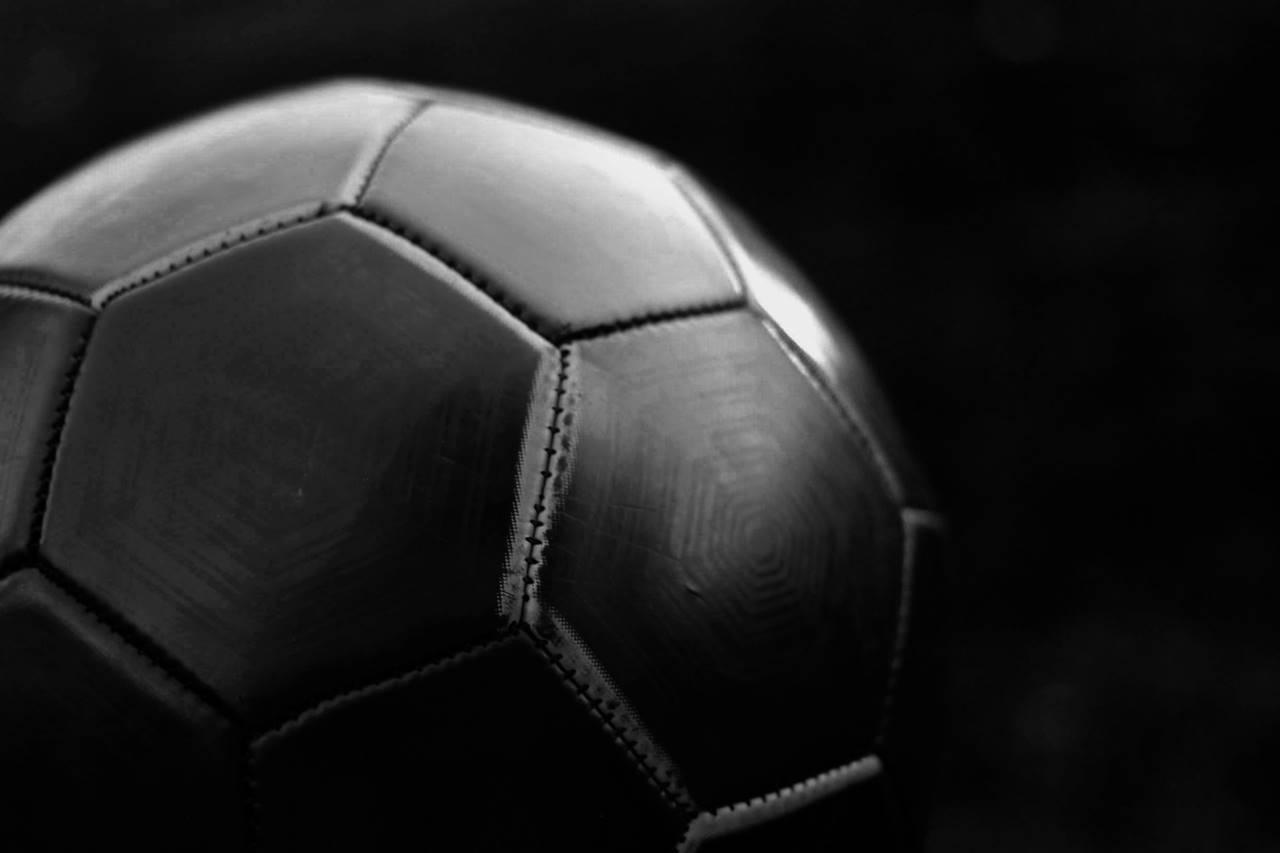 foci-harmadik hullám