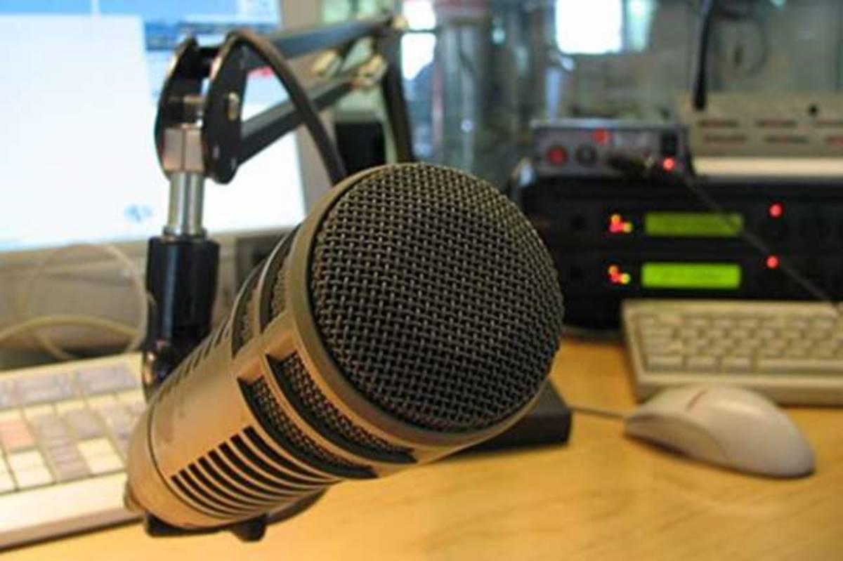 orbán a mária rádióban