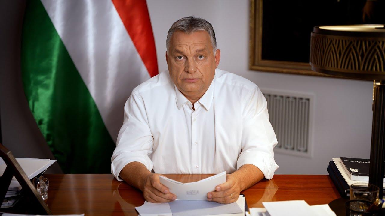 orbán-szigorítás