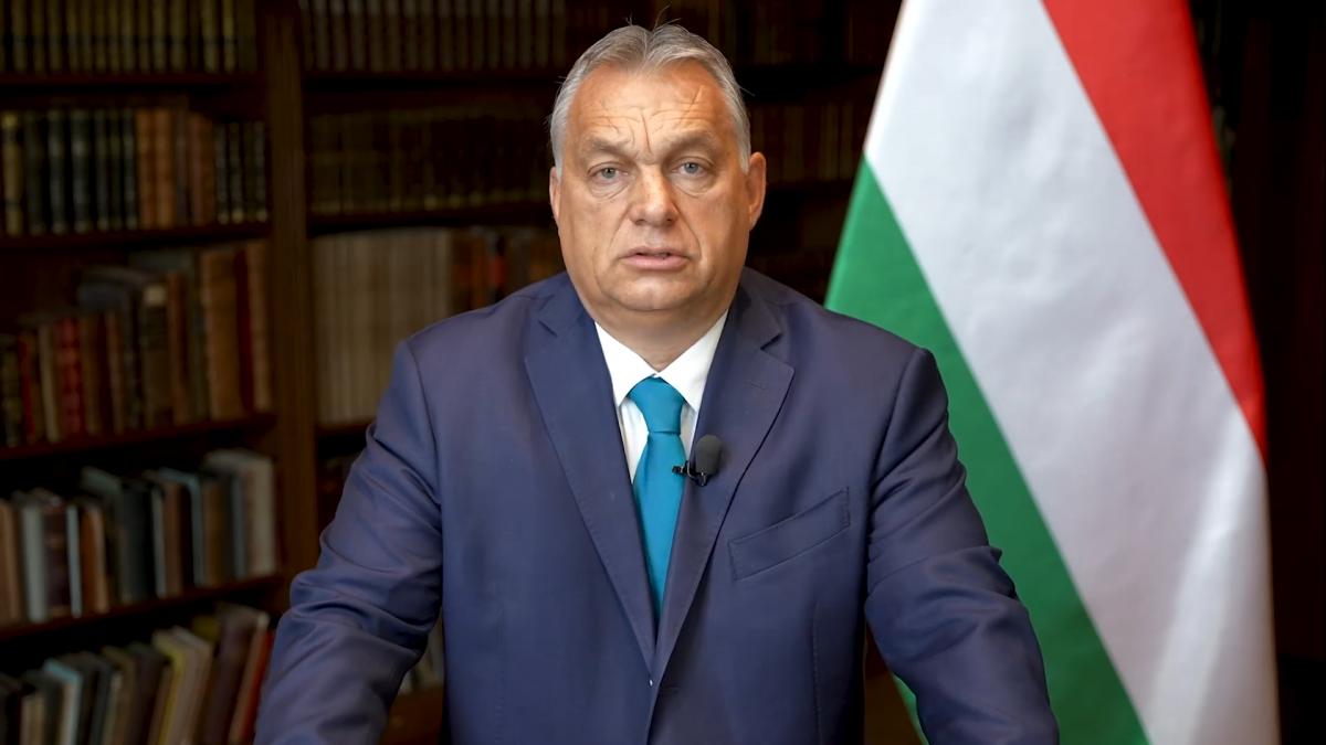 orbán: tanárok, jelentkezzetek