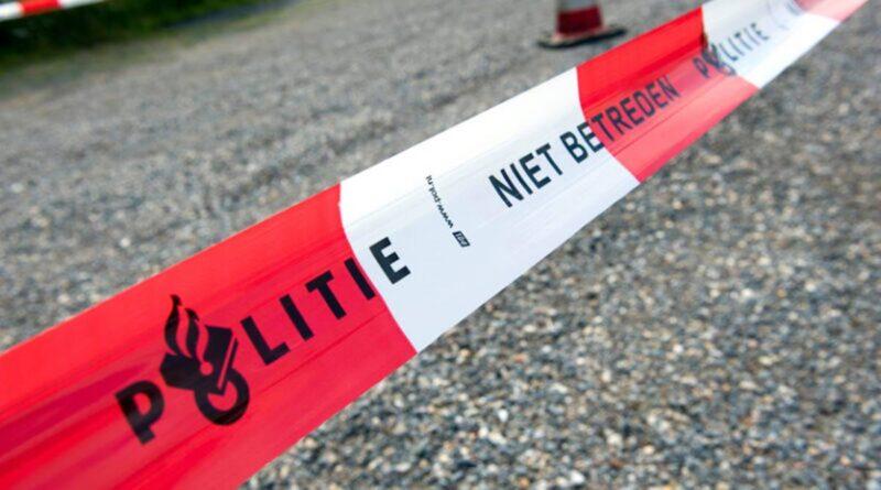 hollandiában-pokolgépes-támadás