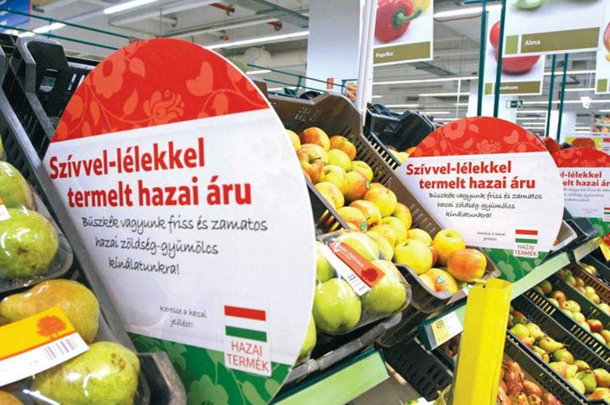 magyar gyomorba magyar áru