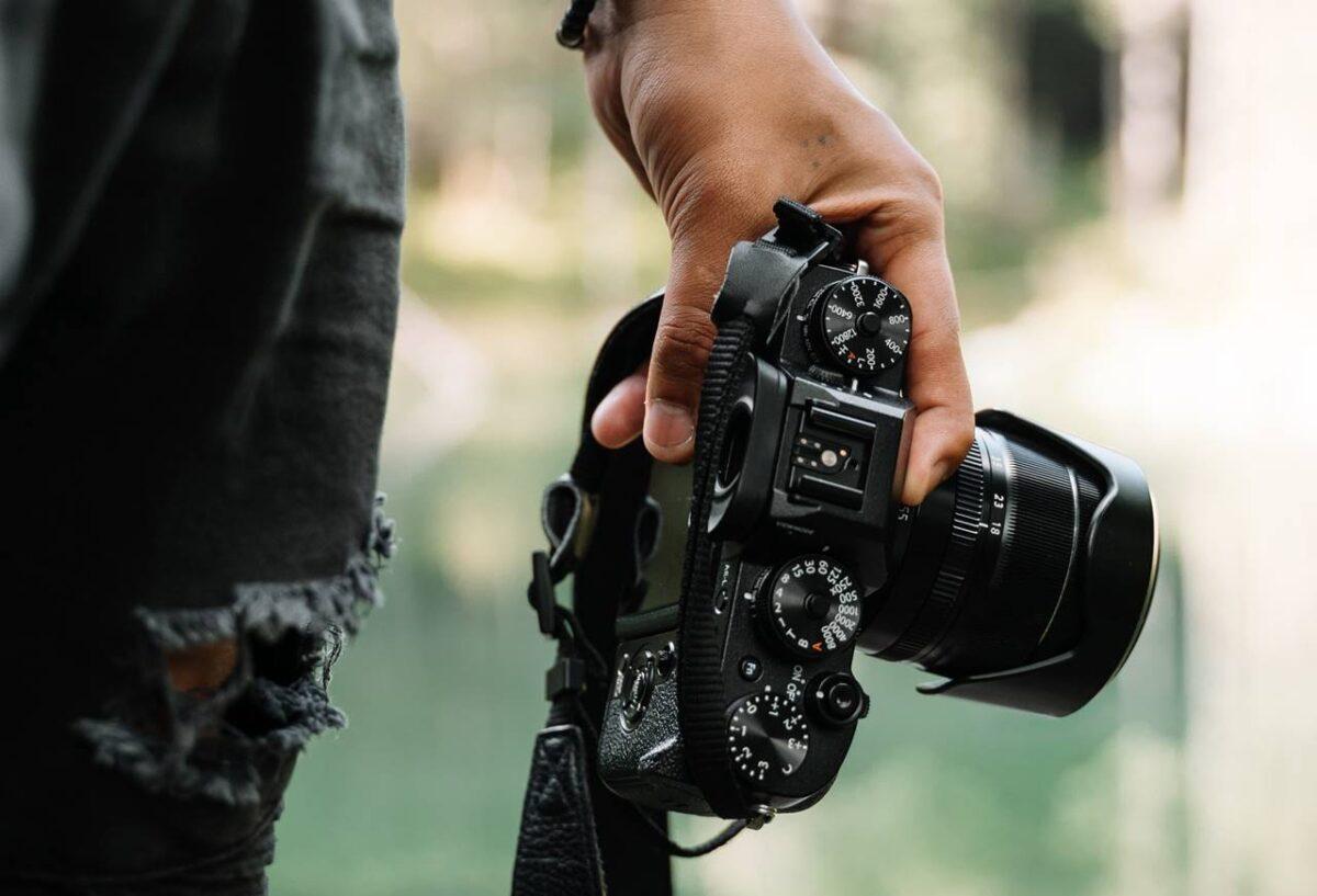 hol lehet kamerázni