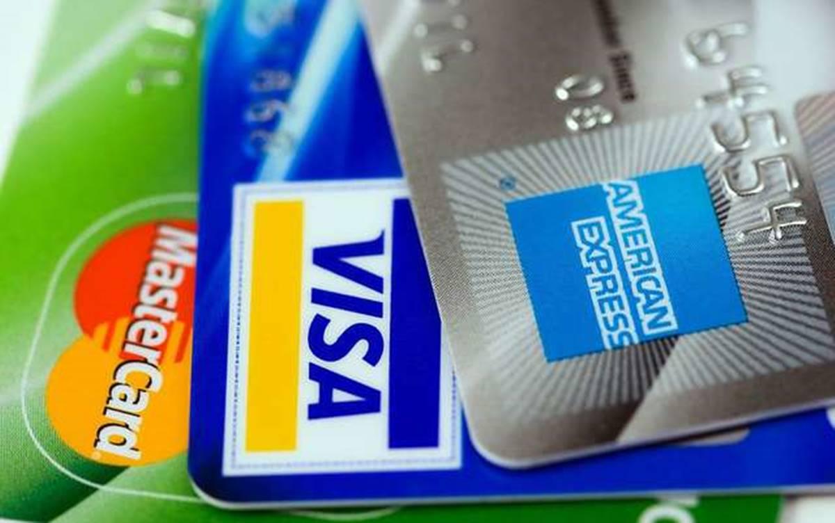 A hiteleknél is beütött a harmadik hullám?