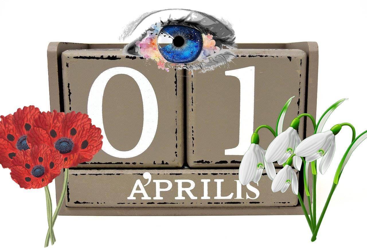 ámor áprilisi horoszkóp
