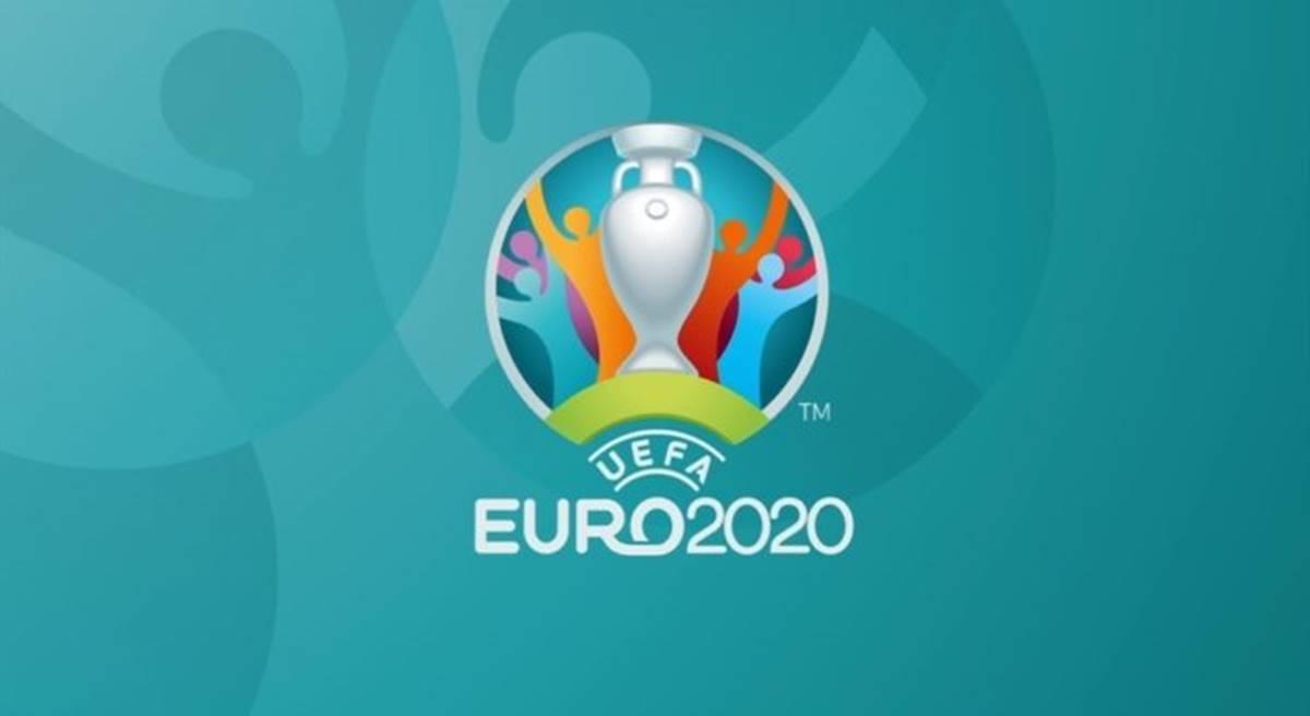 Európa-bajnokság