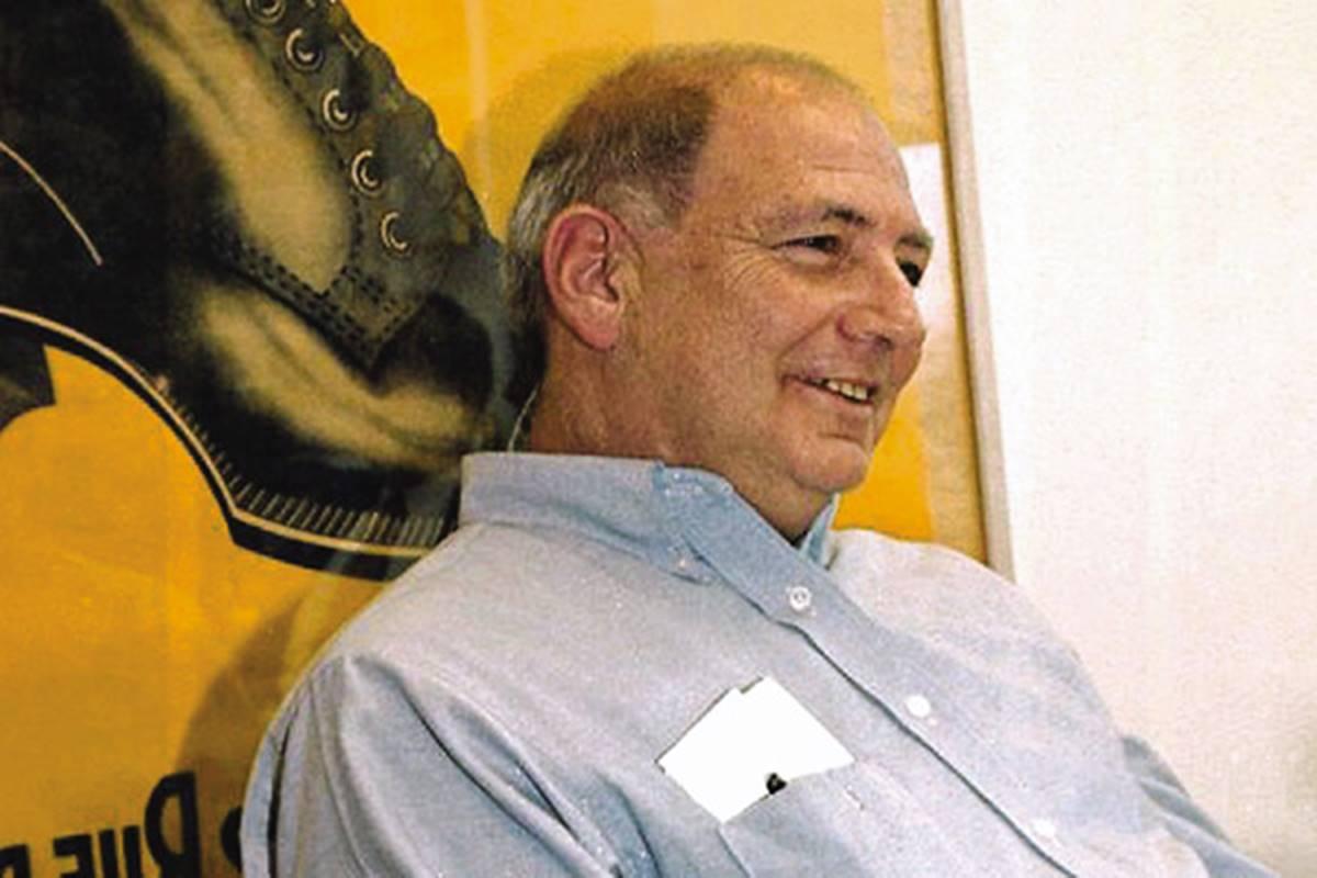 Finkelstein