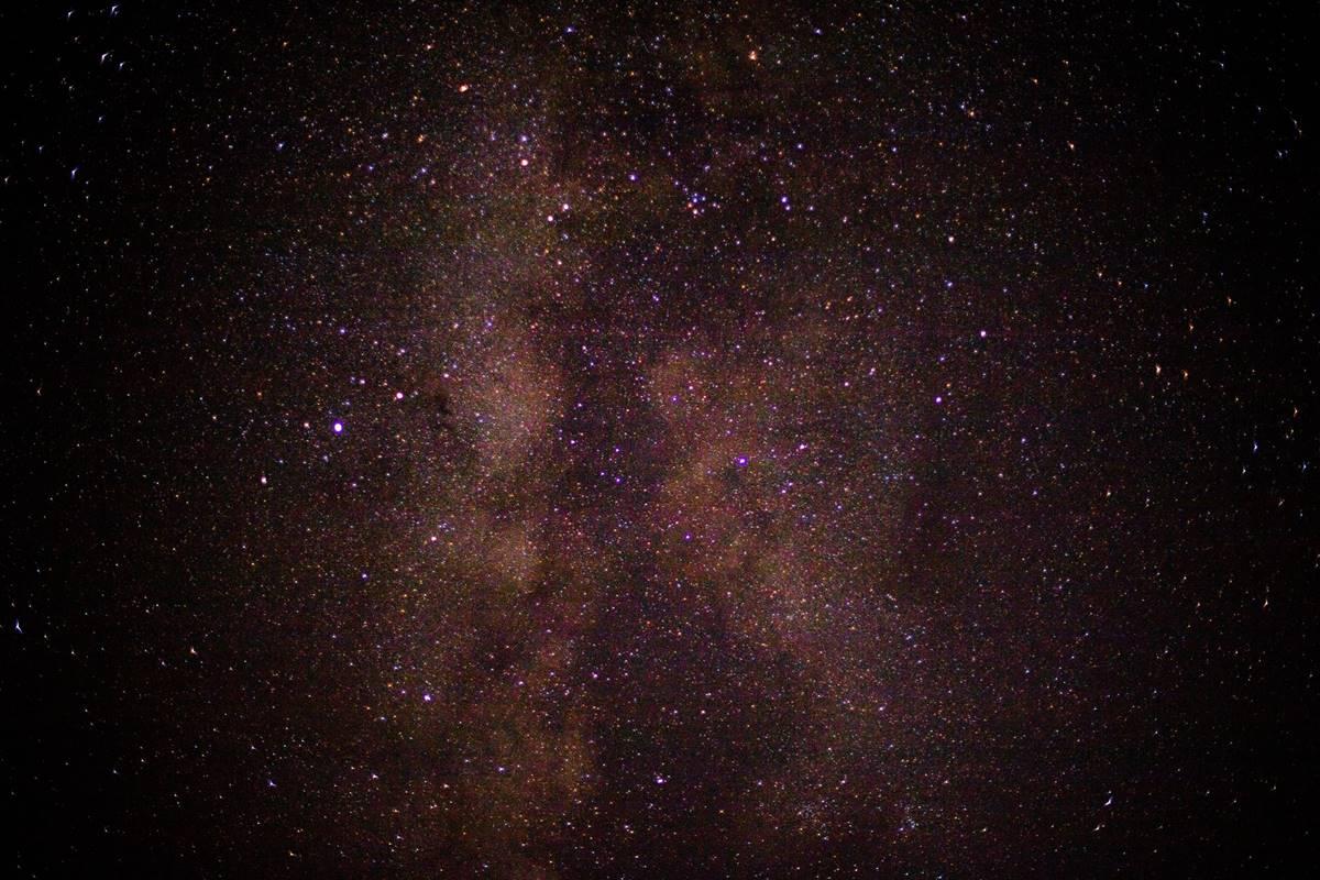 csillagjegy