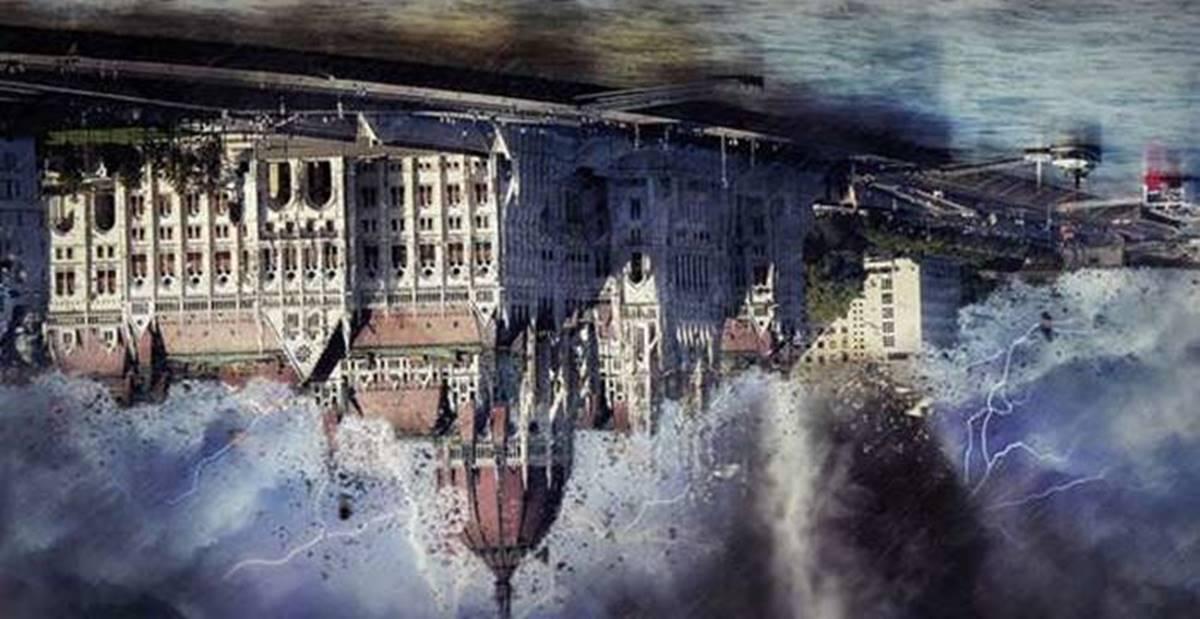 Fordulat a lakástörvénynél: a kormány csak a főváros világörökségi részénél támogatja