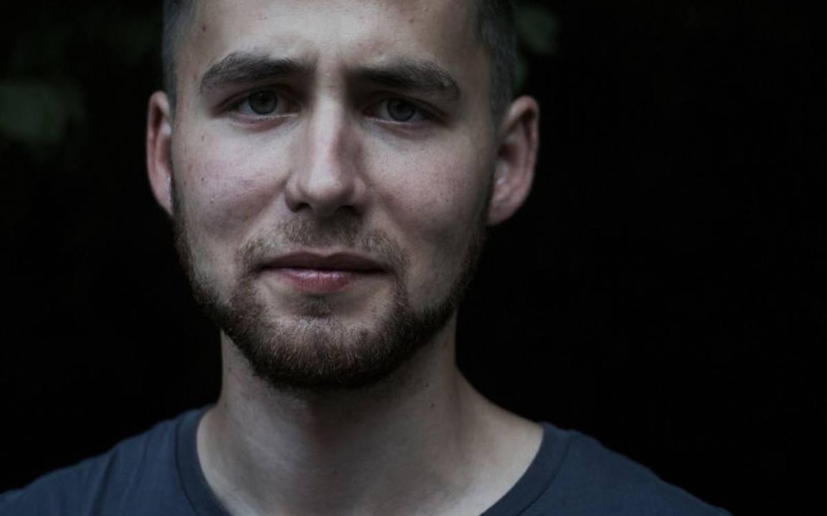 Székely Örs kapta idén a Makói Medáliák díjat