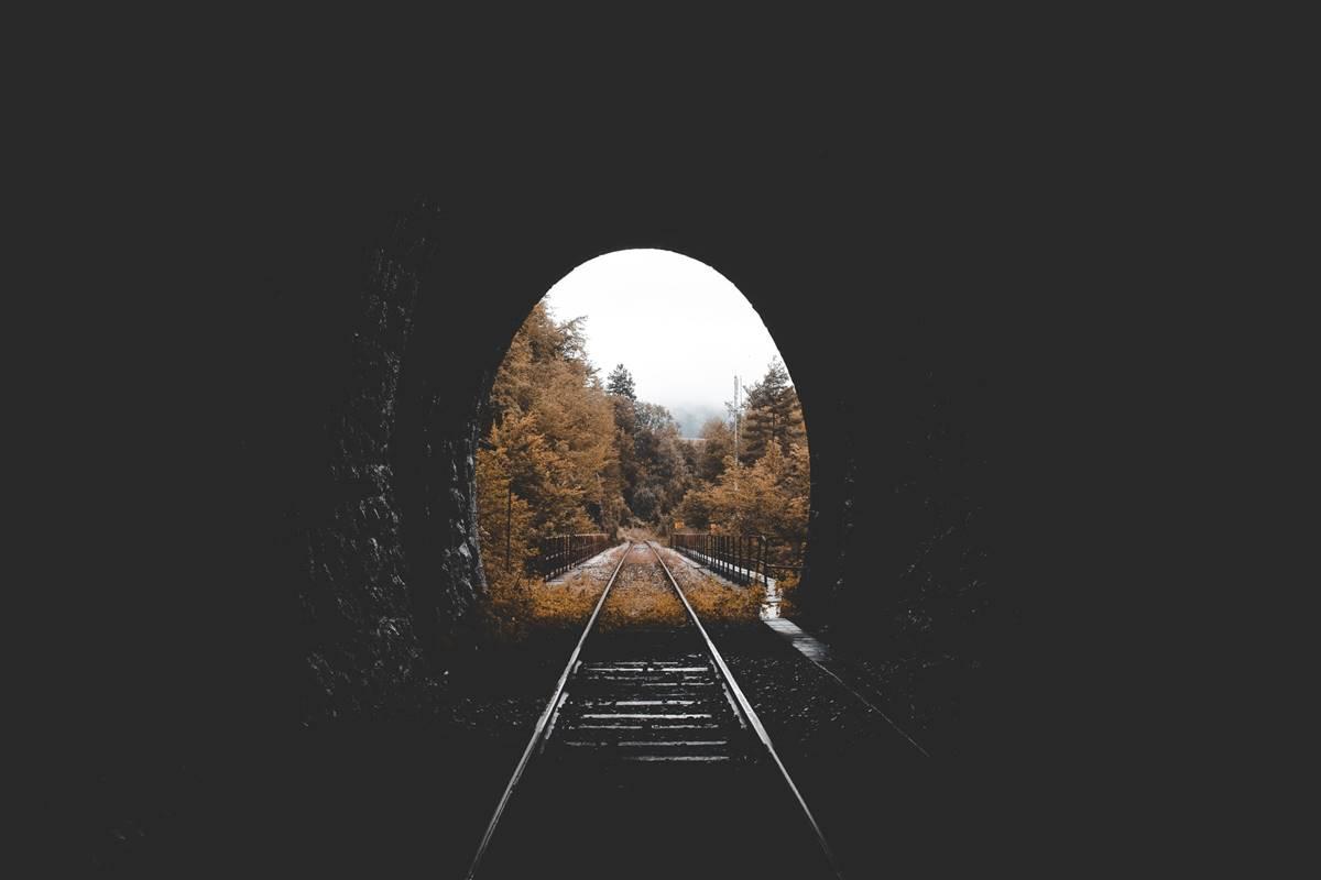 vonaton