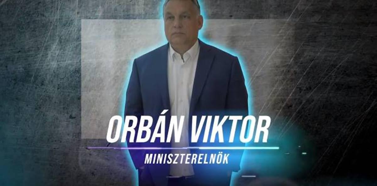 """""""A sivatag, amin József nádor építkezni kezdett - írta a ma hatvanpusztai majorságról Lestyán Sándor. A főherceg álmát 200 évvel később akarja megvalósítani az Orbán család. Ahhoz, hogy Orbánt megértsük, meg kell ismerkednünk a nádorral, ami akkoriban a király utáni legmagasabb tisztséget jelentette. Mai szóval Ő volt az ország miniszterelnöke.Orbánnak van még mit behoznia, József ugyanis 51 évig irányította a magyar ügyeket egészen 1847-es haláláig."""