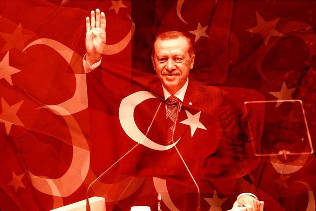 Az Európai Bizottság beintett Törökországnak - de csak olyan uniósan...