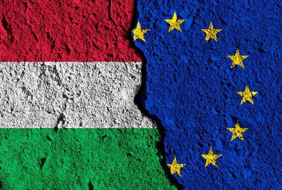 A szuverenitás ártalmai - A kormány kifelé tart az EU-ból