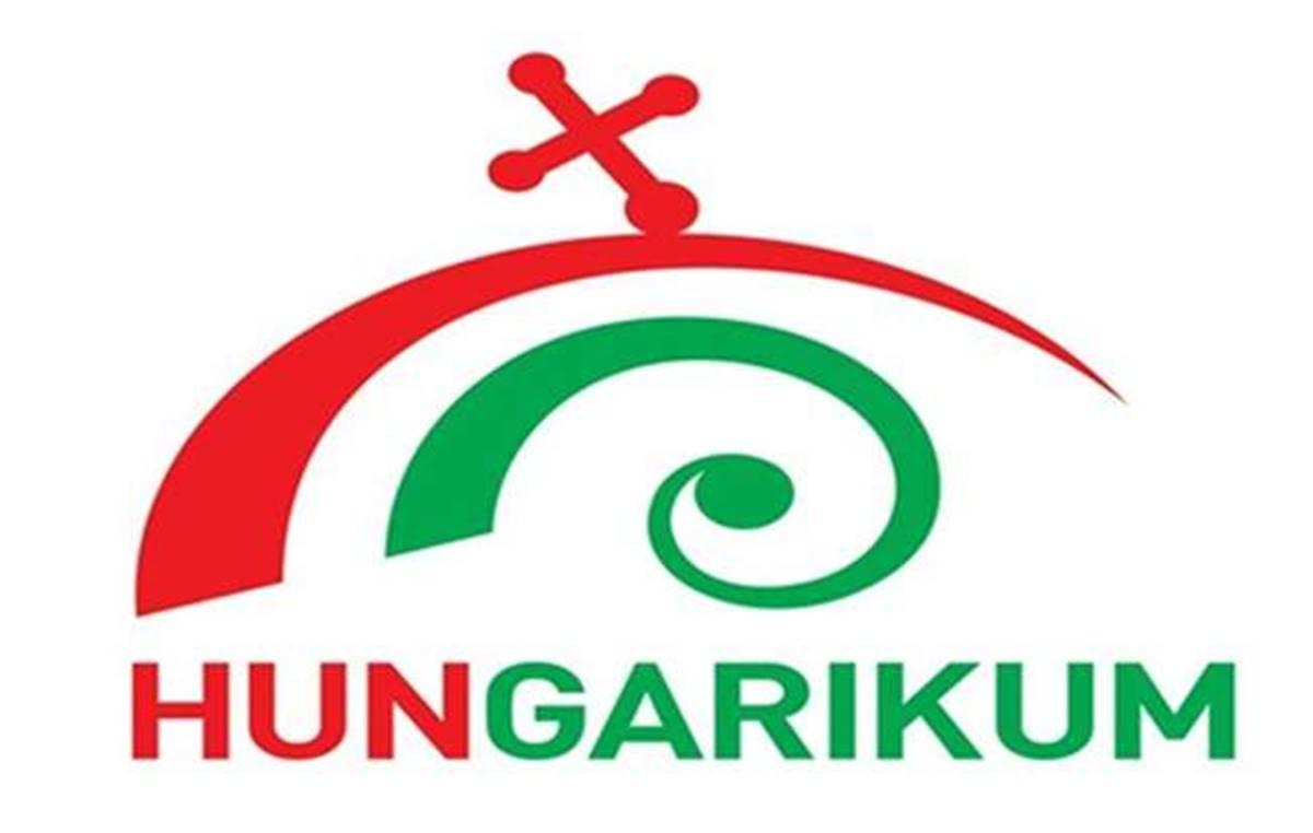 Hungarikum! Feltaláltuk a fizetős szabadstrandot!