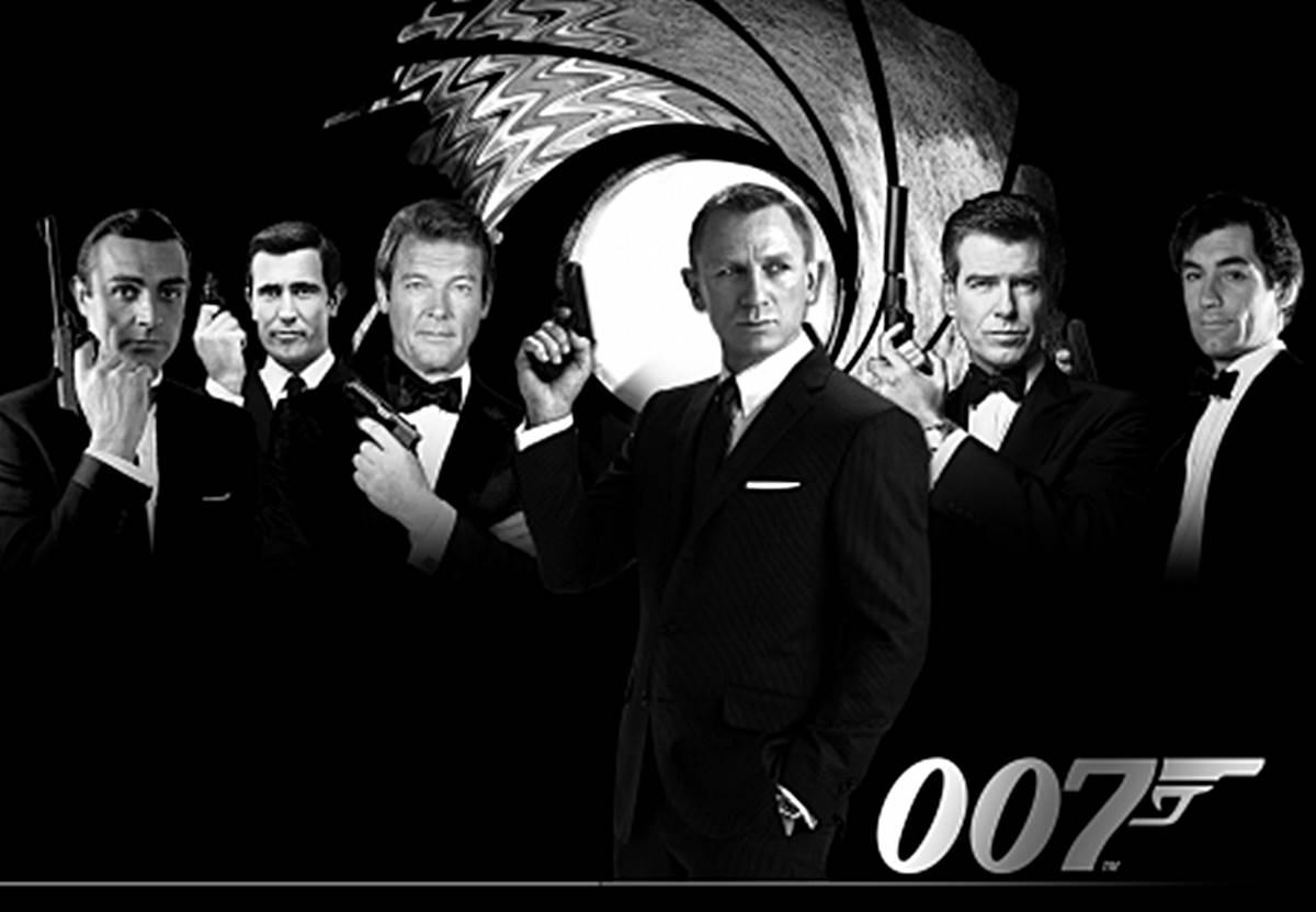 007-es