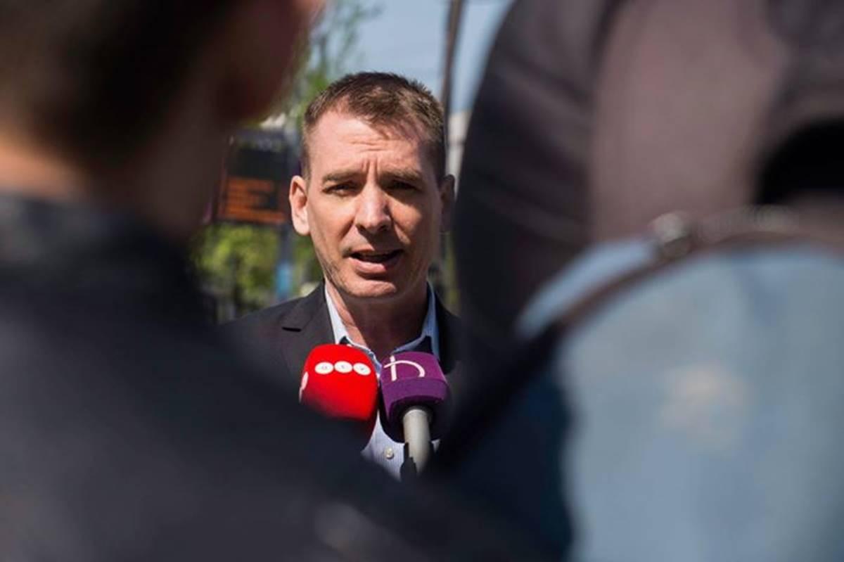 Jávor: az volt a terv, hogy politikai nyomást gyakorolnak a hivatalra, oszt jónapot? - Ez nem jött be: a Paks 2 projekt nem kapott engedélyt!