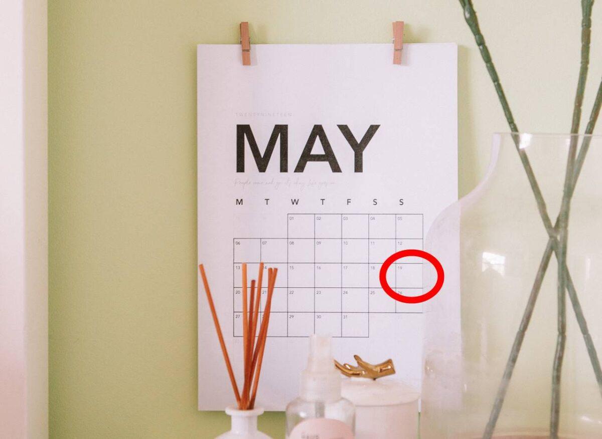 Hiszi, nem hiszi? – Napi horoszkóp 2019. május 19., szerda