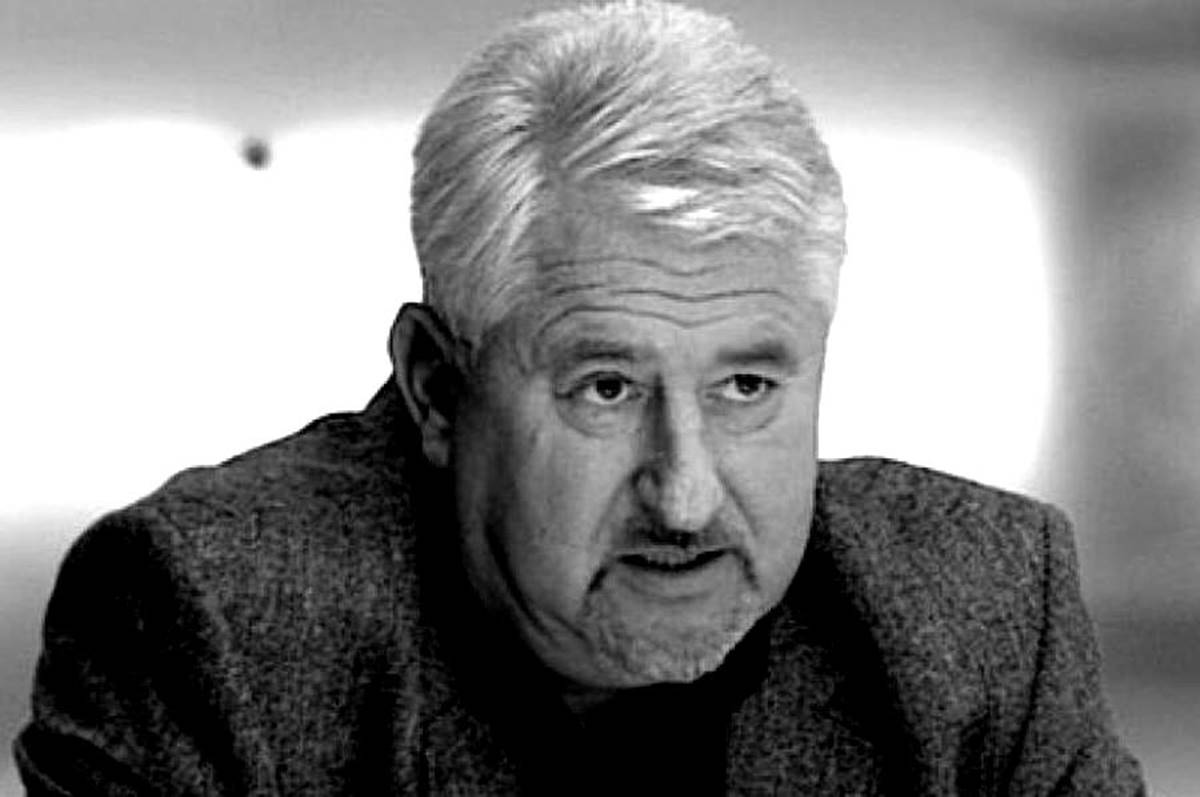 """Magyar György: """"Stop, Gyurcsány!"""" – mennyibe is kerül nekünk ez a cirkusz?"""