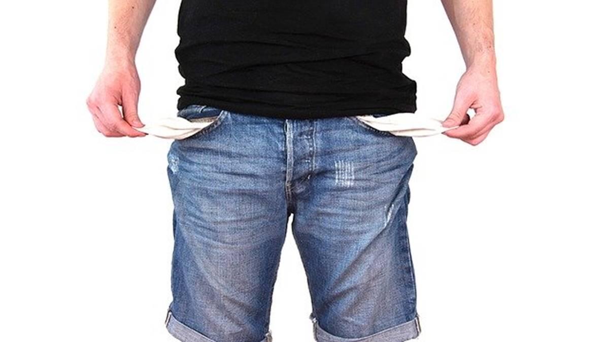 Zsebbevágó! Ennyibe kerül, ha jövő júniusig a moratóriumban tartjuk a hitelünket!