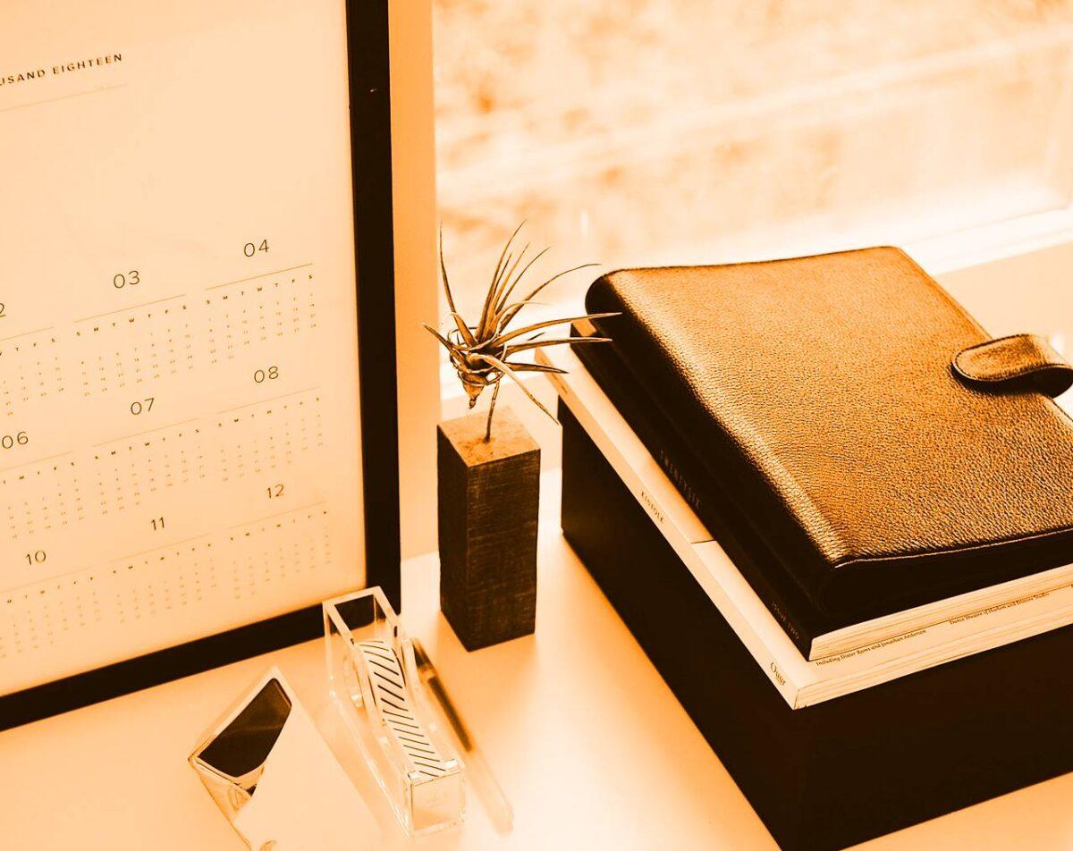 """Kormánybejelentés: jönnek a soknapos hosszú hétvégék! - A Gergely-naptár is a """"regnáló szolgálatában""""?"""