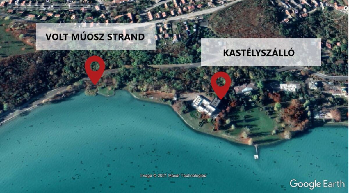 """Blöffölj nagyot, hogy az ellenfélnek elakadjon a szava - A MÚOSZ-t bírálja az új """"magyar nemzeti"""" médiaszövetség"""