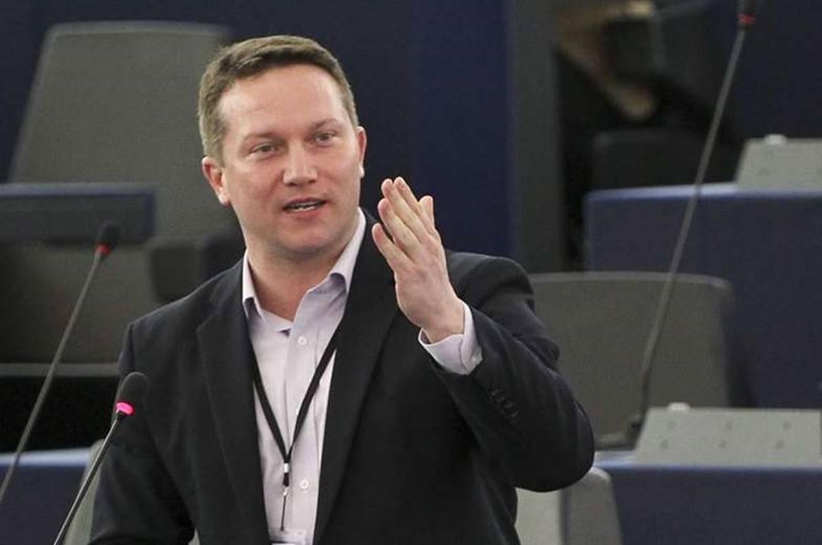 Ujhelyi tagja lett az Európai Parlament működését megreformáló munkacsoportnak!