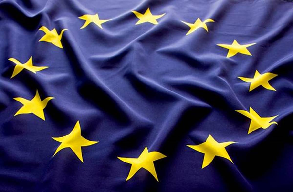 Az EU durva szankciót alkalmaz Fehéroroszországgal szemben