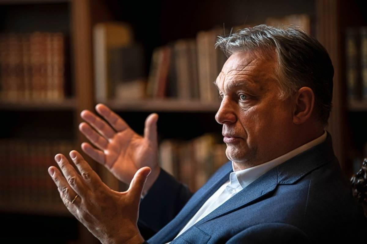 Ha Orbán nem támogatja a Belarusz elleni lehető legkeményebb szankciókat, akkor..... - Mit lép Orbán és mibe viszi bele Önt?