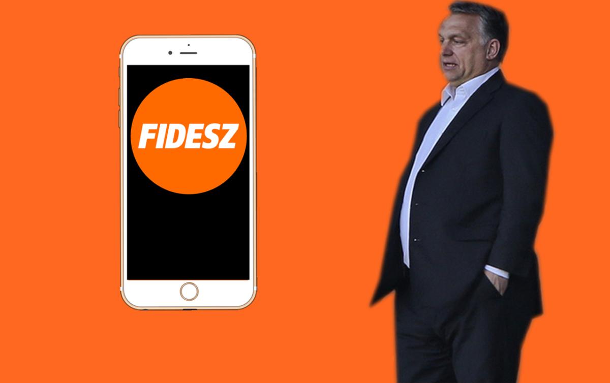 Újraéledt (tovább erősödött) a Fidesz-telefonhadjárat! Ezekről a számokról biztosan ők keresik!