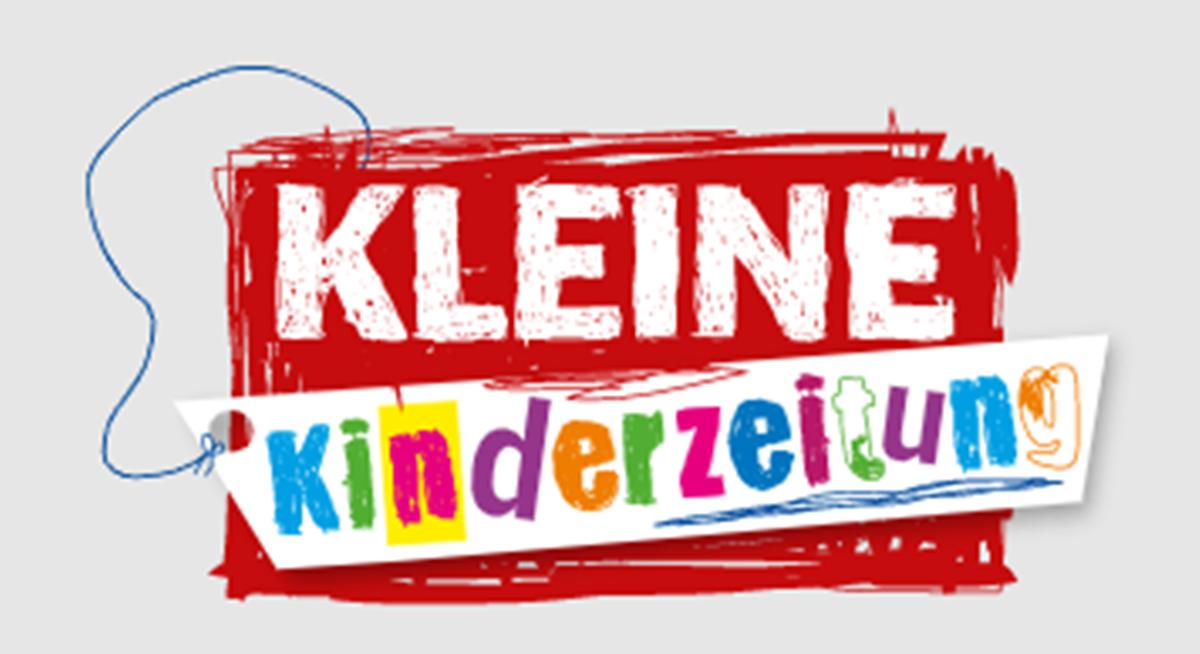 Csak 200 km, de mekkora különbség: egy osztrák lap gyerekeknek magyarázta el, mi fán terem a magyar pedofiltörvény!