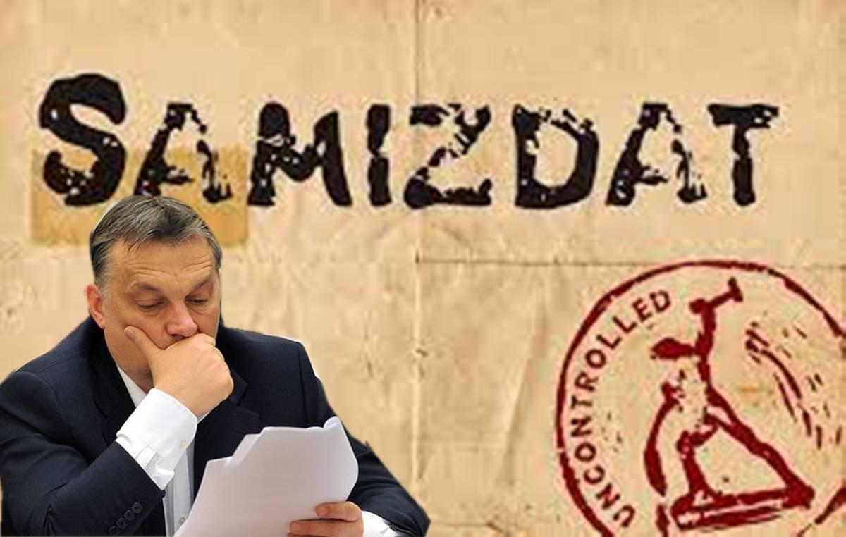 Orbán Viktor politikai kredója