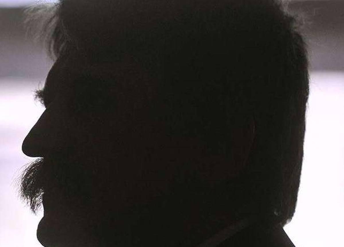 """Kövérikum! - """"Mérsékelthabzású"""" volt az érdeklődés Kövér Lászlóra templomban tartott homofób mondandójára Marosvásárhelyen"""