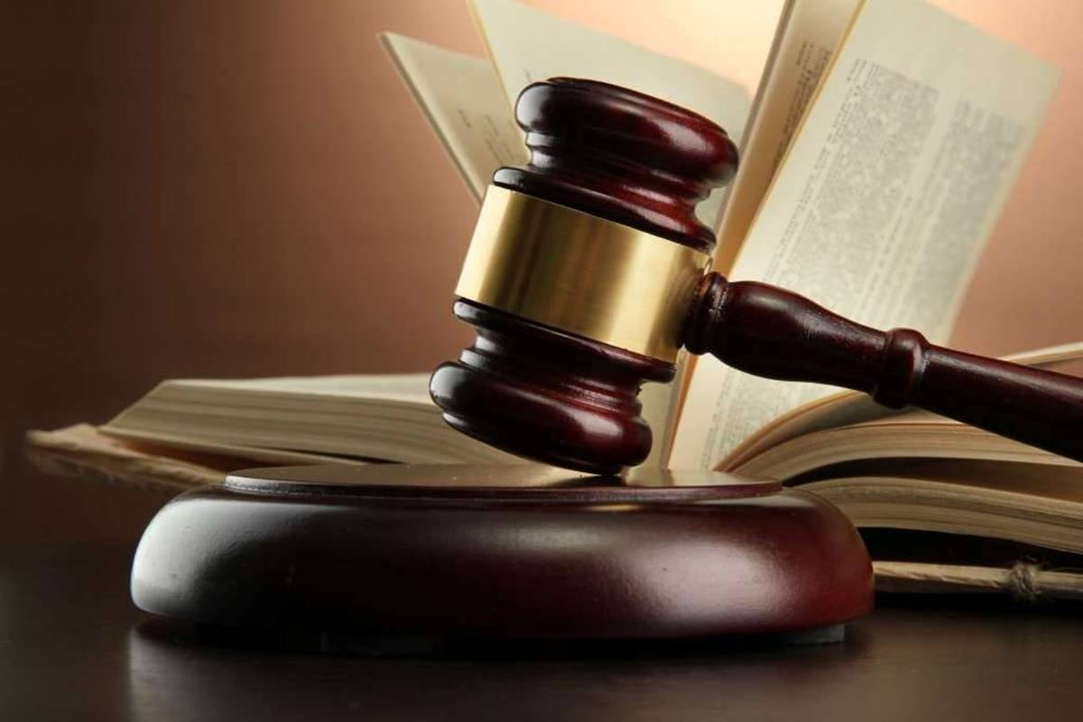 Letöltendő börtönt kért az ügyész Lagzi Lajcsira és feleségére - hamarosan ítélethirdetés!