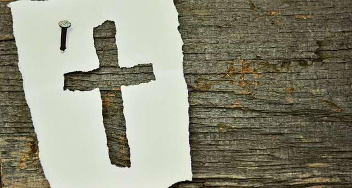 Egyházi lakásügynökség Isten áldásával? - Ízlelgessük: szeretetszolgálat, mint követeléskezelő!