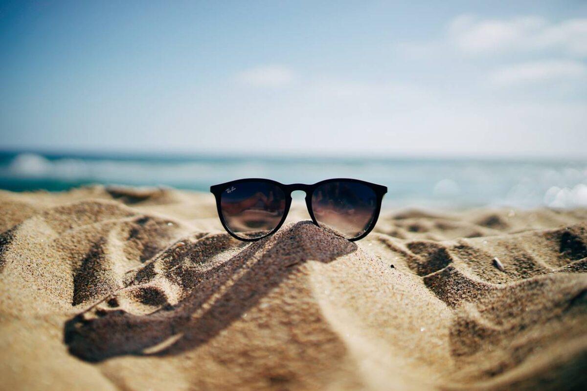 Csillagjegyed tudja és mondja: erről szól az idei nyarad!