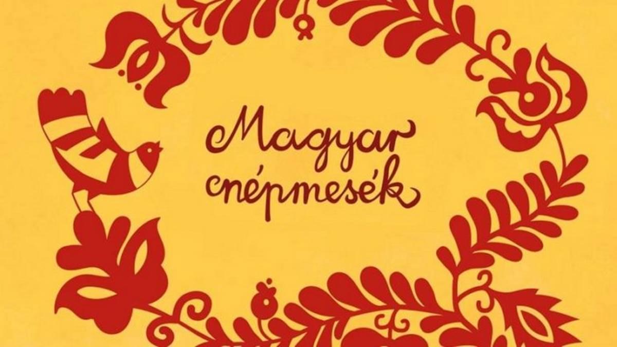 """Vagy igaz magyar vagy, vagy tiszteled mások méltóságát. Muszáj választanod! - Nix """"mellett"""", csak """"szemben"""" van!"""