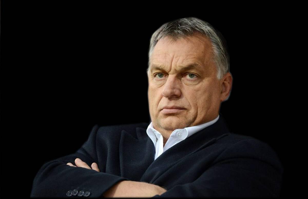 Orbán, a politikai vudubáb - Vagy mumussá, vagy megmentővé, de mindenképpen kulcsszereplővé vált a román politikai életben - Parászka Boróka elemzése