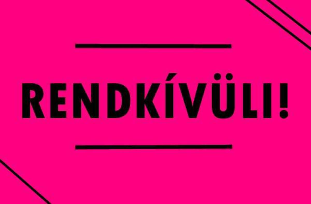 """Karácsony ciklust felezne Márki-Zayjal? - Fidesz rögvest: ez a """"Stop Gyurcsány! Stop Karácsony!"""" petíció világraszóló sikere!"""