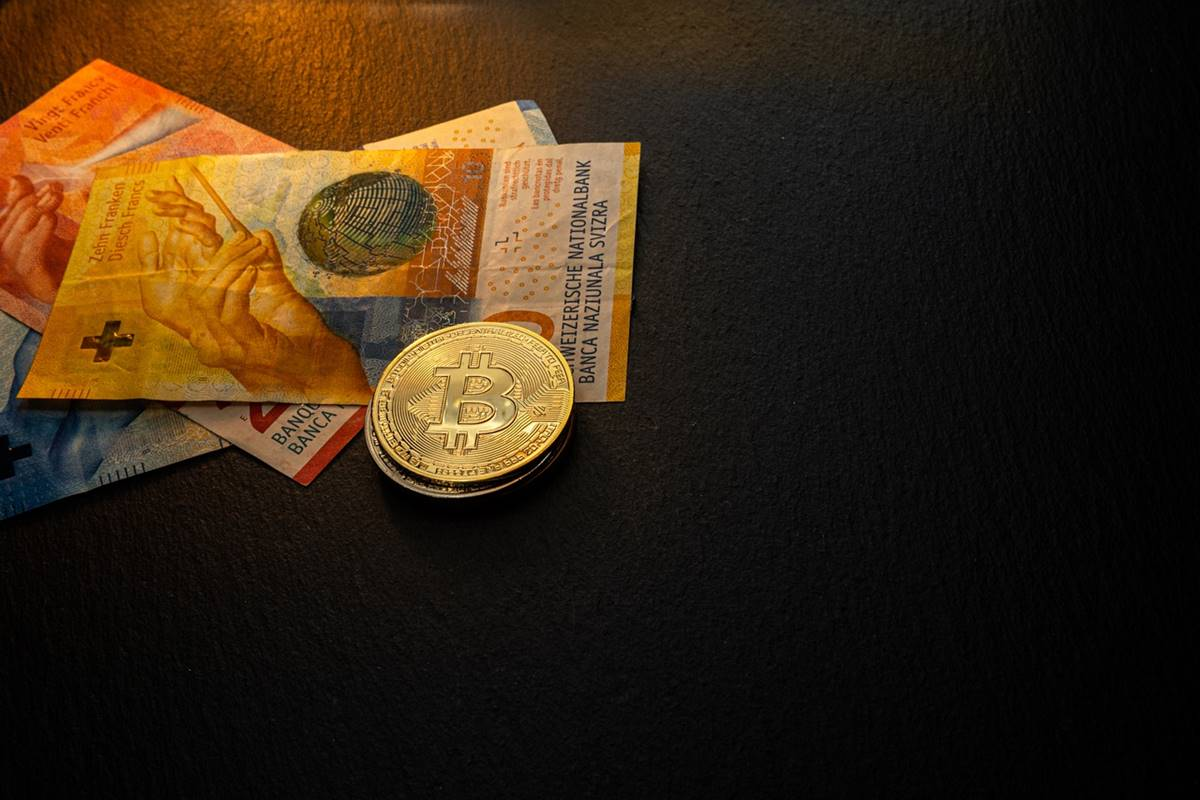 Egyre több svájci befektetés jön Magyarországra 2021-ben – Több is várható?