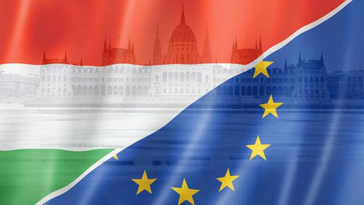 A haza nem lehet Európa ellenzékében!