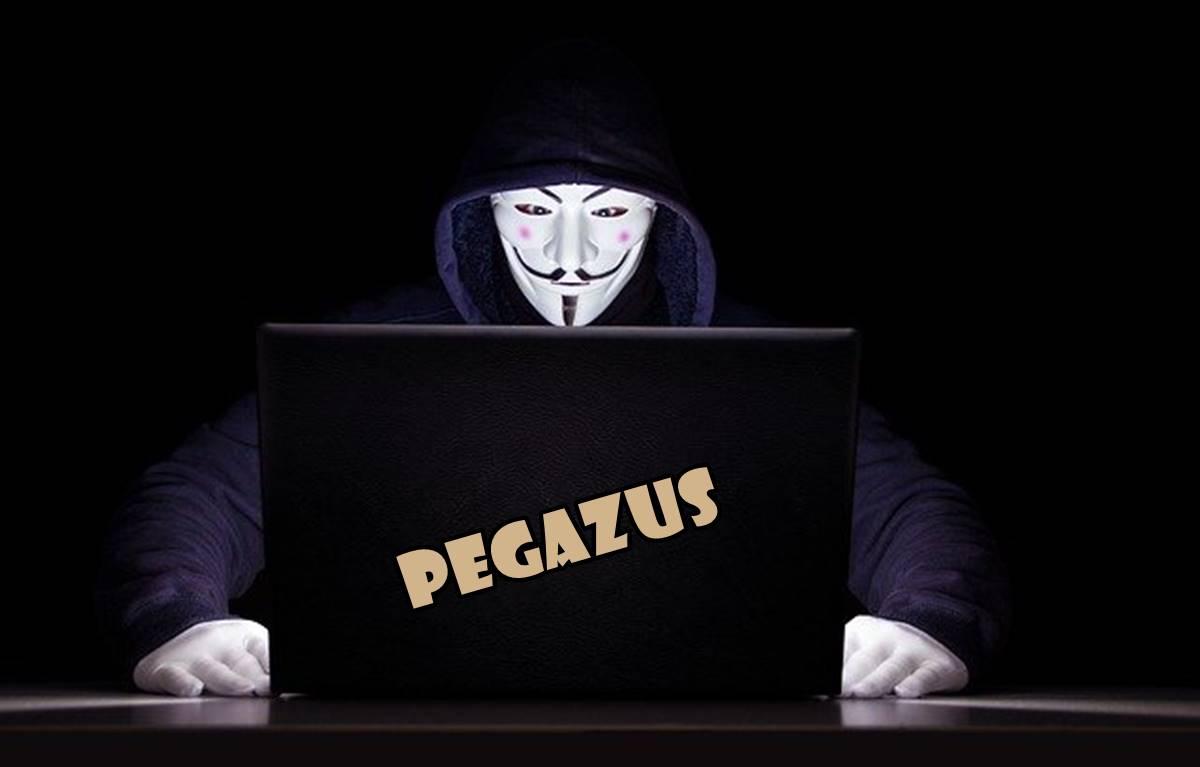 Hoppá! Így tudod kivédeni a kémszoftveres támadást
